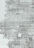 Letter of Zenon.jpg