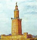 Lighthouse of Alexandria.jpg