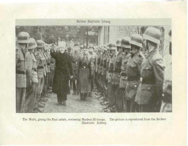 Mufti Giving the Nazi Salute.JPG