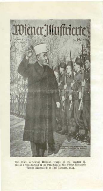 Mufti Reviewing Bosnian Troops.JPG