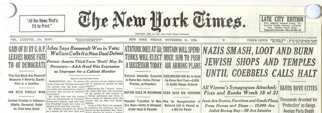 NY Times Kristallnacht-1.jpg