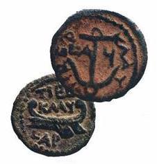 Naval Coins.jpg