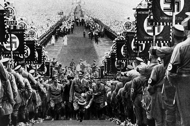 Nazi Rally Buckeberg.jpg