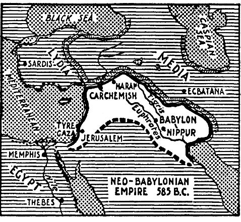Neo-Babylonian.Empire.585 BCE.JPG