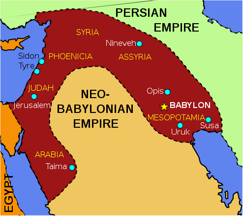 Neo-Babylonian Empire 540 BCE.png