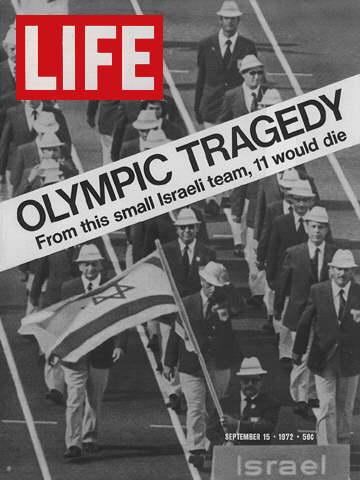 Olympic Tragedy.jpg