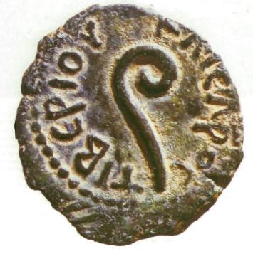 Pagan Coin.jpg