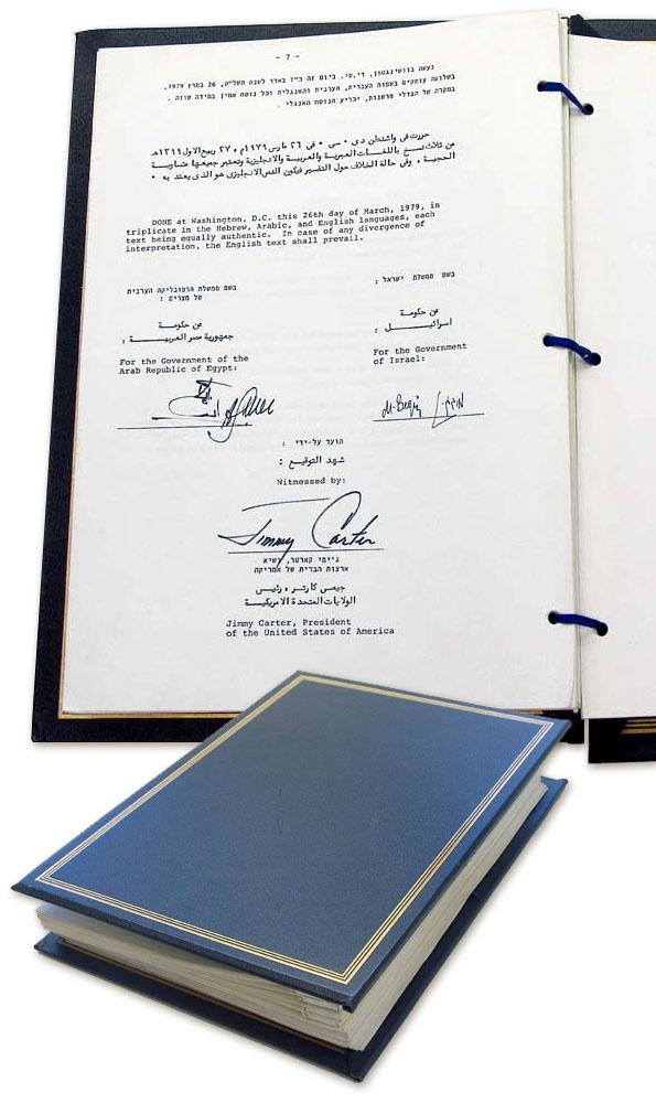 Peace Agreement.jpg