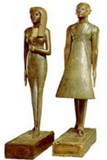 Portraiture Statuettes.jpg