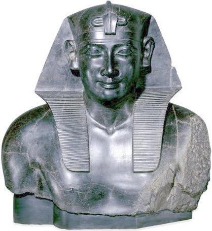 Ptolemy I.jpg