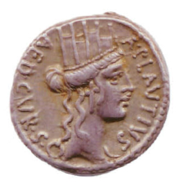 Roman Denarius.jpg
