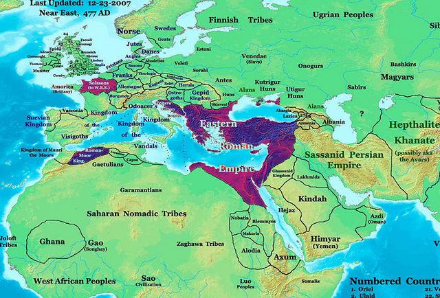 Roman Empire 477.jpg