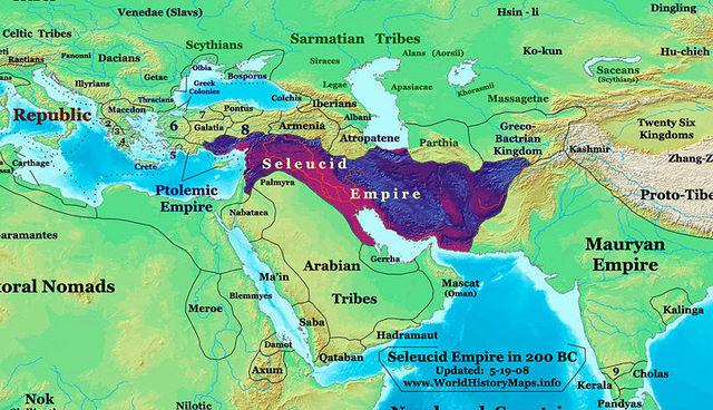 Seleucid Empire.jpg
