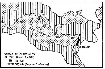 Spread of Christianity.JPG