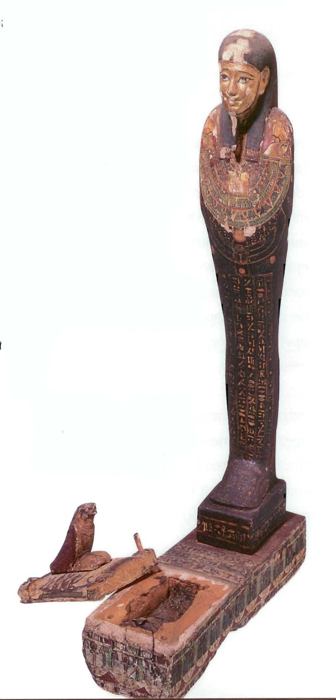 Statue of the God Ptah-Sokar-Osiris.jpg