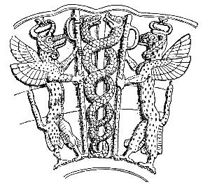 Sumerian Serpent.jpg