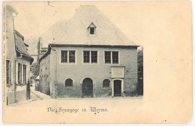 Synagogue of Worms.jpg