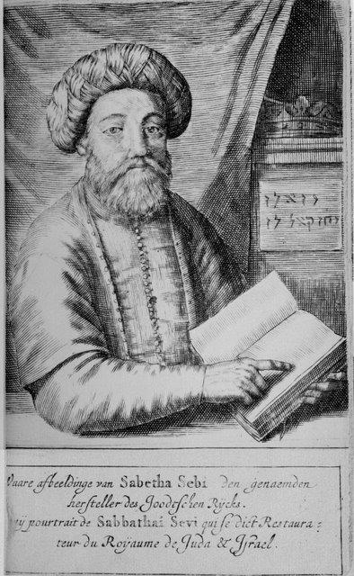 Thomas Coenen Portrait of Shabtai Zvi.jpg