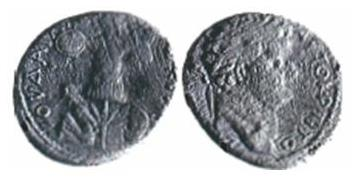 Titus and Judea Capta Coin.jpg