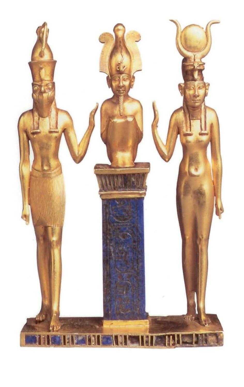 Triad of Osiris.jpg