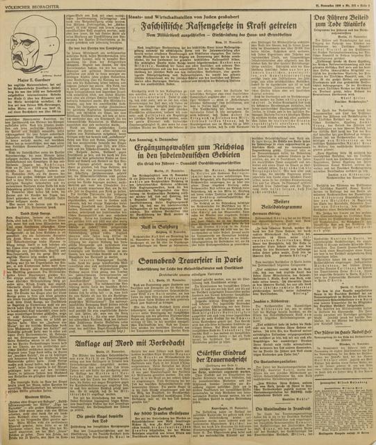 VOLKISCHER BEOBACHTER 11 11 1938 p2.jpg