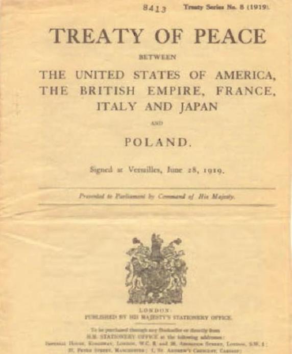 Versailles Peace Treaty.jpg