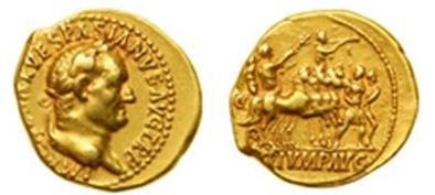 Vespasian Triumphant.jpg