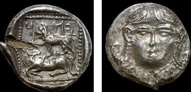 Yehud Coin 1C.jpg